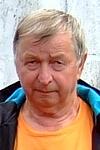 Stanisław Drozd
