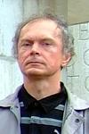 Wiesław Bolt