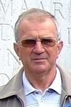 Stanisław Konowalik