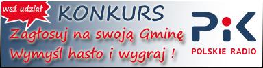 konkurs-polskie_radio_ pik